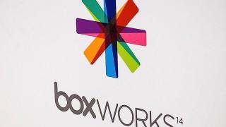 boxworks-213