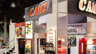 CAM2_web