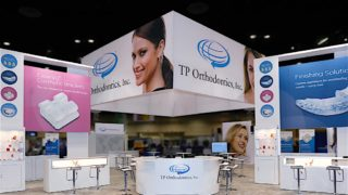 TP_orthodontics1