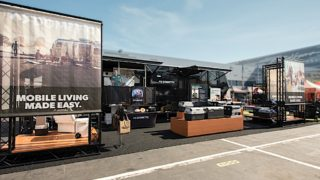 Trade Shows & Events
