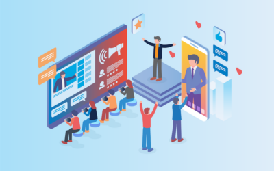 Digital Marketing Strategies for Your Next Trade Show